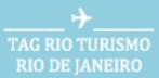 Tag Rio Turismo